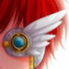 youfee69's avatar