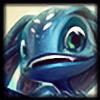 YouFizz's avatar