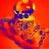 Youfke's avatar