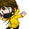 YougiAstarot's avatar