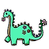 Yougotink's avatar