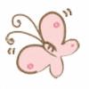 yougreatestmistake's avatar