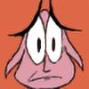 YouHaveAShortMemory's avatar