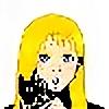 YouhavebeenRICKROLED's avatar