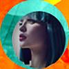 YouHeartAndMine's avatar