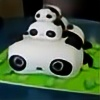Youhnie's avatar