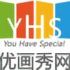 youhuashow's avatar