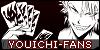 Youichi-Fans's avatar