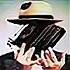 YouInventedMe's avatar