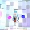 youishiper's avatar