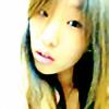 Youjia's avatar