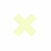 Youjimbo's avatar