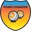YouJustGotPoints's avatar