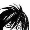 youkai-kappa's avatar
