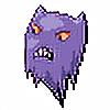 YoukaiHito's avatar
