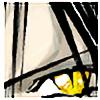 youkaikione17's avatar