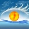 YoukaiLaurana's avatar