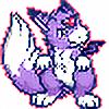 Youkain's avatar