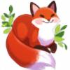 YoukaiYume's avatar