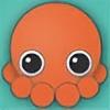 Youki-ko's avatar