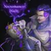 youki12's avatar