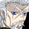 YoukiKonpaku's avatar