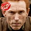 YoukiPrincess's avatar