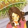 Youko-Shirokiba's avatar