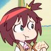 YoukoKenshi's avatar