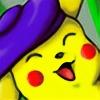 YoukoKitsuneBi's avatar