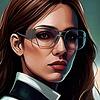 Youkomi's avatar