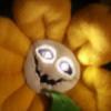 YoukoNoKitsune's avatar