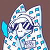 Youkos's avatar