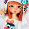 youkosilvara's avatar