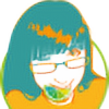 Youlia007's avatar