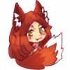 Youlien's avatar
