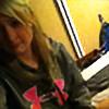 youlightupmybowl's avatar