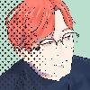 YouloudeFanyou's avatar