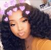 youlovenessa's avatar