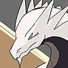 youMadsin's avatar