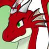 youMadsin597's avatar