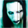 Youme-mk2's avatar