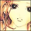 YouMeAndCookies's avatar