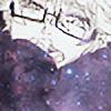 YouMeAtSea's avatar
