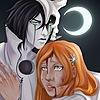 Youmisama13's avatar