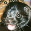 Younae's avatar