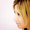 Younellosa's avatar