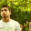 YounesMarouf's avatar