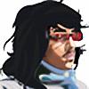 younessnahry's avatar