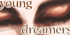 young-dreamers's avatar